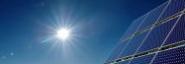 yenilenebilir-enerji-1